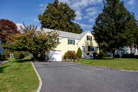 11 Tower Hill Drive Port Chester