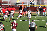 No. 40 RHS vs JFK Sept 2013