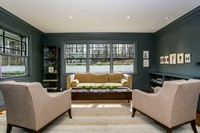 008-Living_Room-3758321-large