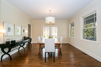 011-Dining_Room-3758322-large