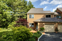 17 Bayberry Lane Rye Brook