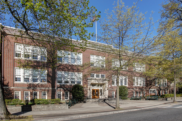 ... Photography | FX Mamaroneck Slideshow | F E Bellows Elementary School: robertfloodphotography.zenfolio.com/p1016400113/h67caab12